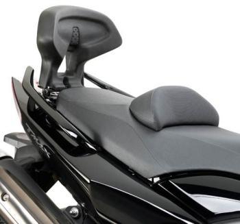 Honda PCX 125-150 (2014 à