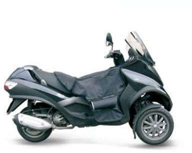 Tablier Bagster PIAGGIO WINSTER