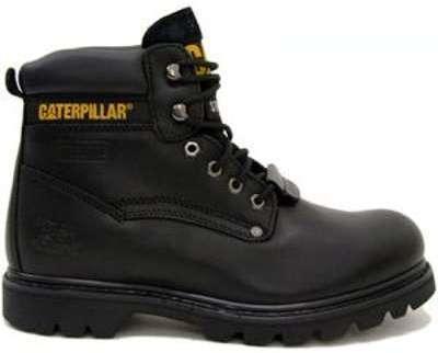 Chaussures Caterpillar SHEFFIELD