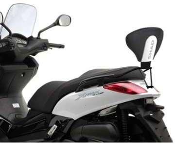 Yamaha X-Max 125 250 (05 à