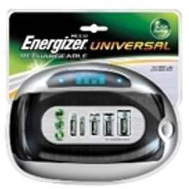 Chargeur Universel pour AA
