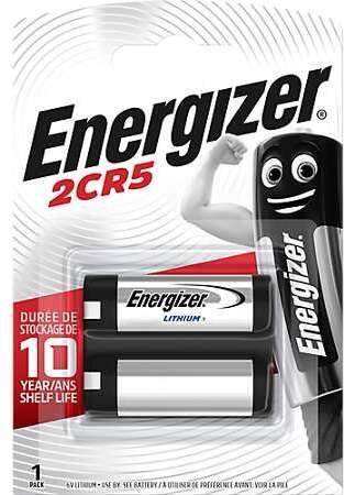 Hybrid Energizer Pro Projecteur Rechargeable Sport Hardcase tsQhdr