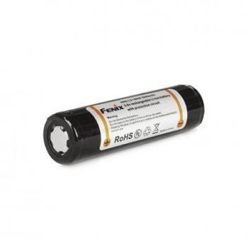 Pile rechargeable ARB-L2 -