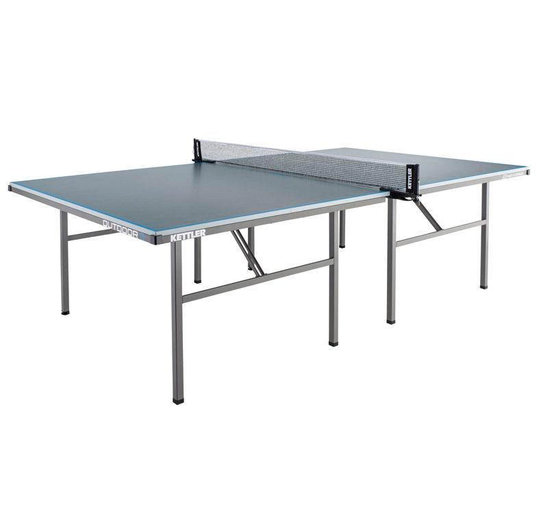 Catgorie ping pong du guide et comparateur d 39 achat - Hauteur filet tennis de table ...