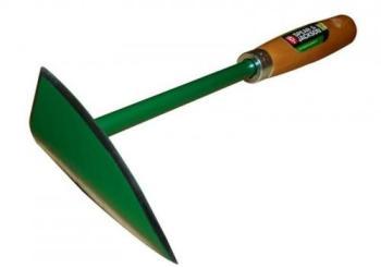 Mini désherbinet Spear And