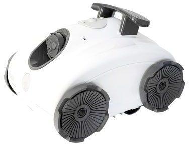 Robot piscine J200