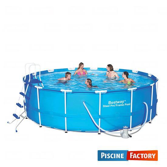 Catgorie piscine et accessoire page 4 du guide et for Liner piscine 4m60 sur 1m20