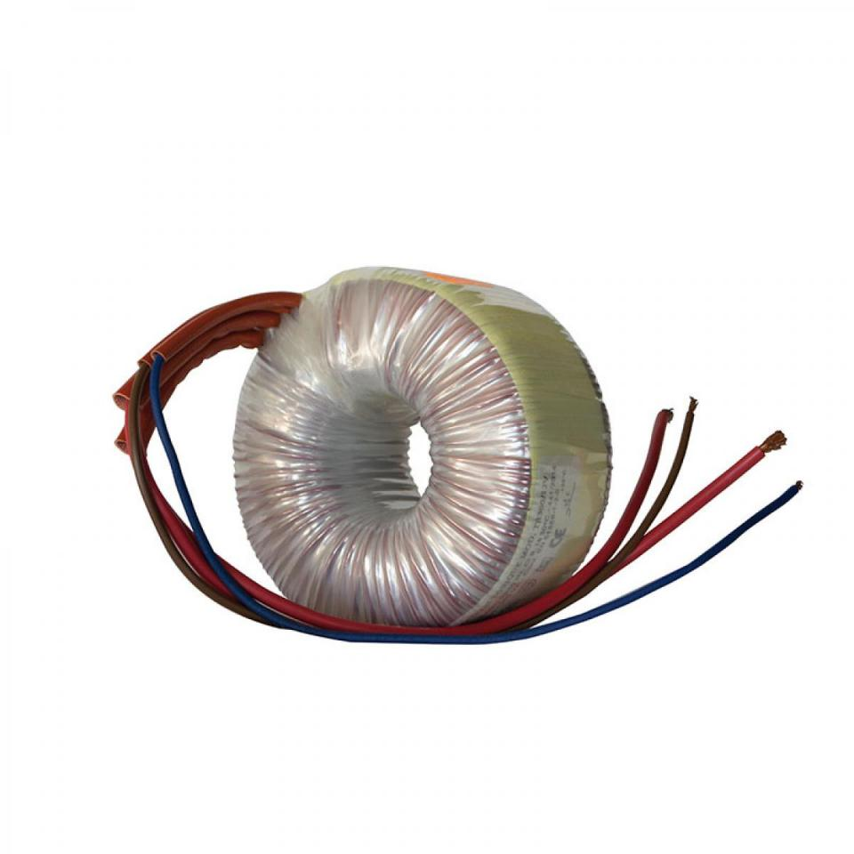 Recherche transformateur electrique du guide et for Transformateur 12v piscine