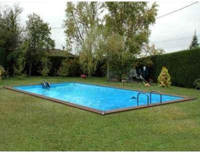 Cat gorie piscine et accessoire page 1 du guide et for Accessoires piscine x water