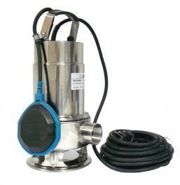 Makita pompe eau charge ew220st - Pompe vide cave pour piscine ...