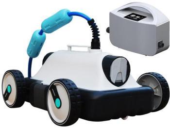 Robot électrique E-KLEAN pour