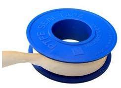Rouleau de Téflon 12 mm longueur