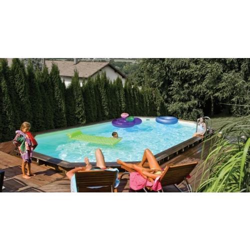 Catgorie piscine et accessoire page 2 du guide et comparateur d 39 achat for Accessoire piscine bois