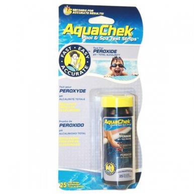 Recherche hydrogne du guide et comparateur d 39 achat for Peroxyde d hydrogene piscine