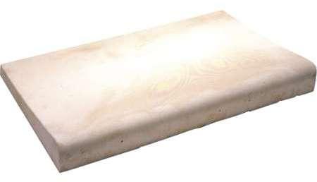Simogas Plancha Pro Ep 5011