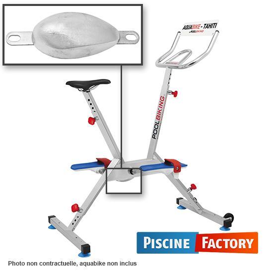 Recherche resistance du guide et comparateur d 39 achat for Piscine factory
