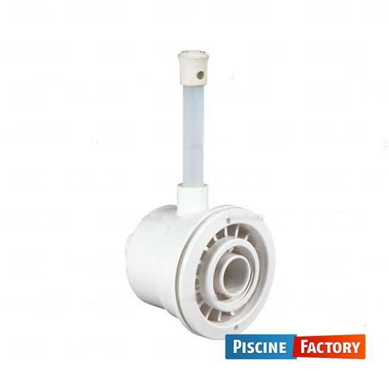 Hayward cfiltre a sable hwd side serie pro s0246s 14m3 h - Piscine factory vendargues ...
