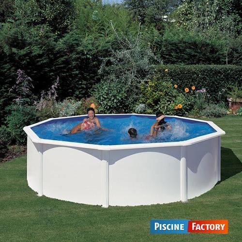 catgorie piscine et accessoire page 17 du guide et