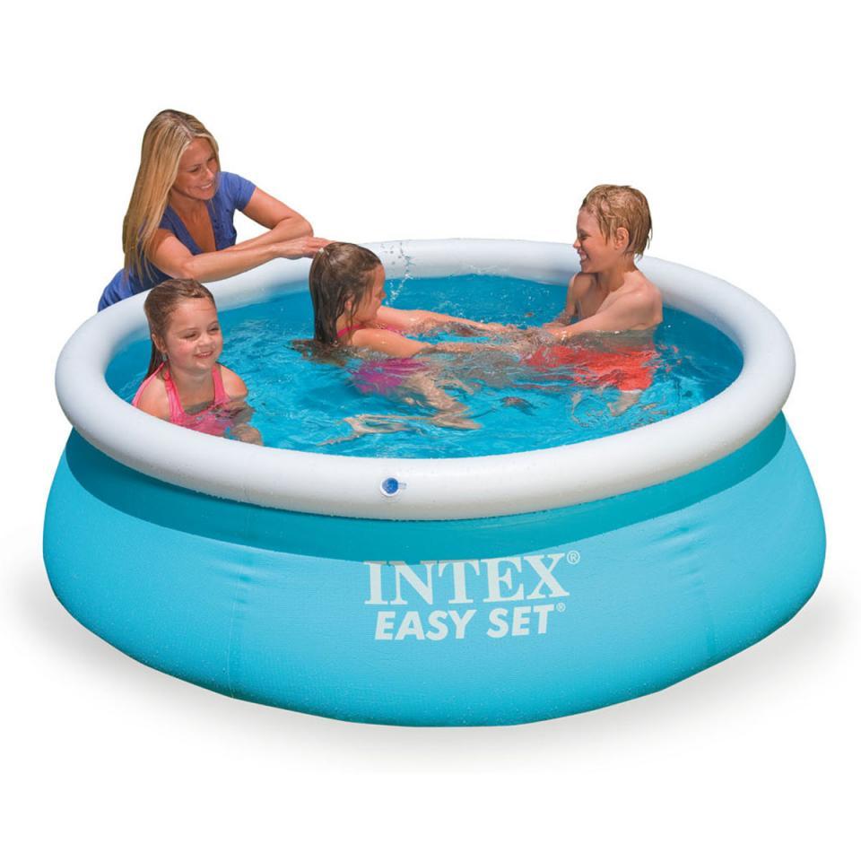 Piscine Enfant Easy Pool 183