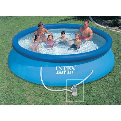 Catgorie piscine page 11 du guide et comparateur d 39 achat - Achat piscine autoportee ...