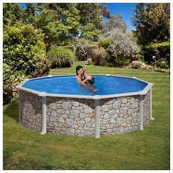 Catgorie piscine page 8 du guide et comparateur d 39 achat for Piscine hors sol facile a monter
