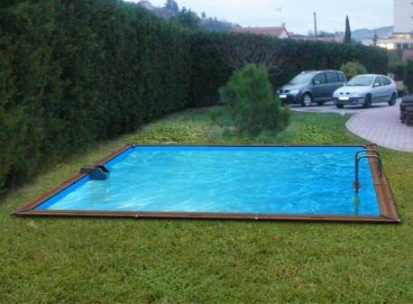 Cat gorie piscine page 13 du guide et comparateur d 39 achat for Accessoires piscine x water