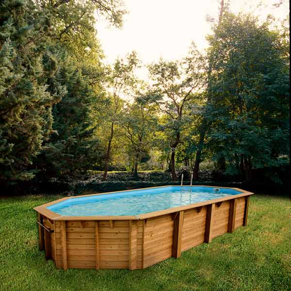 Catgorie piscine page 6 du guide et comparateur d 39 achat for Piscine hors sol liner 75 100