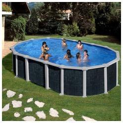 Catgorie piscine page 8 du guide et comparateur d 39 achat for Calcul m3 piscine