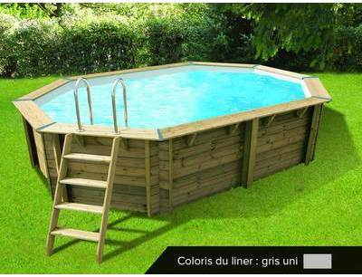 Catgorie piscine page 12 du guide et comparateur d 39 achat for Liner piscine 3 50 x1 20