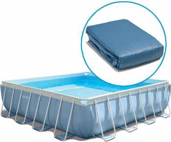 Catgorie piscine page 5 du guide et comparateur d 39 achat for Liner piscine tubulaire intex