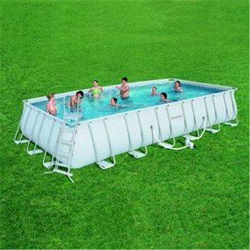 catgorie piscine page 10 du guide et comparateur d 39 achat. Black Bedroom Furniture Sets. Home Design Ideas