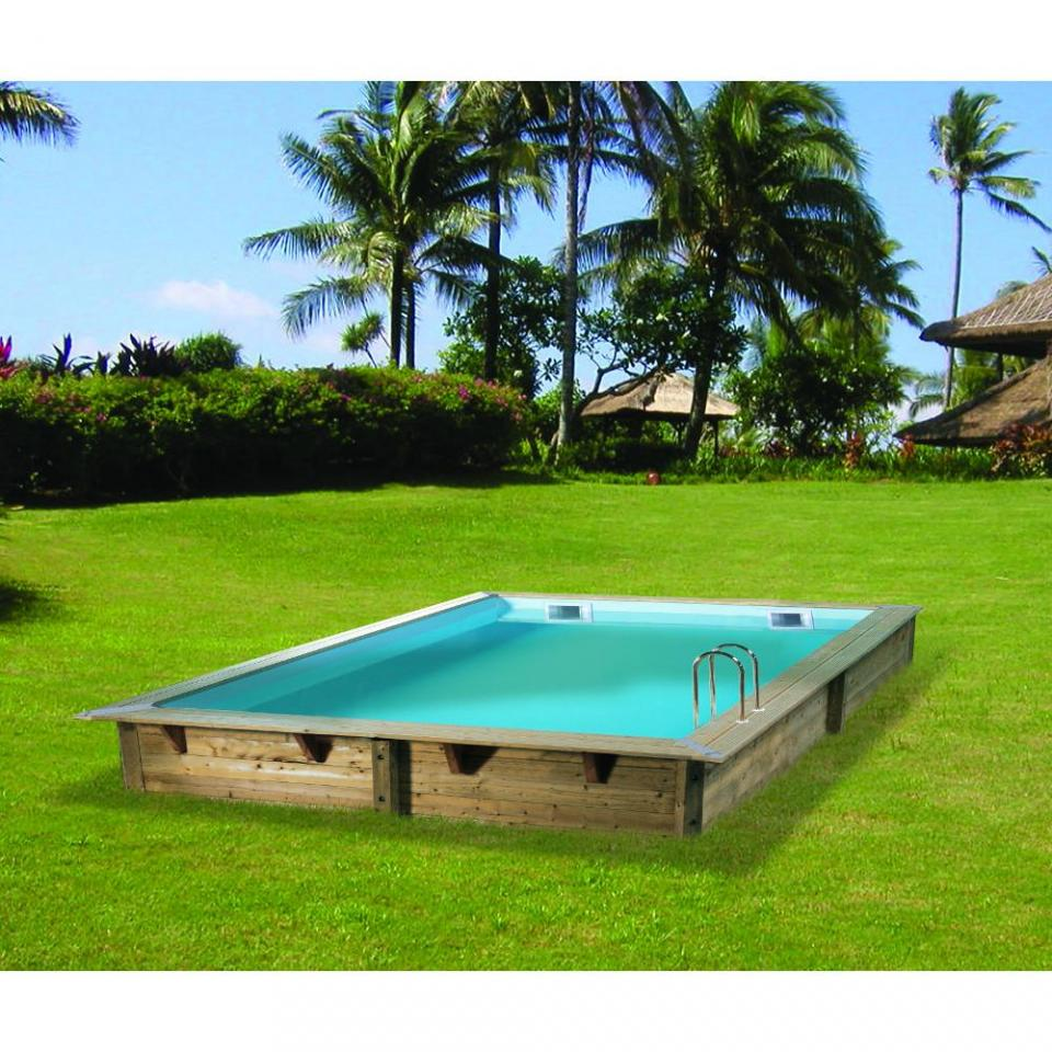 Catgorie piscine page 12 du guide et comparateur d 39 achat for Piscine hors sol durable