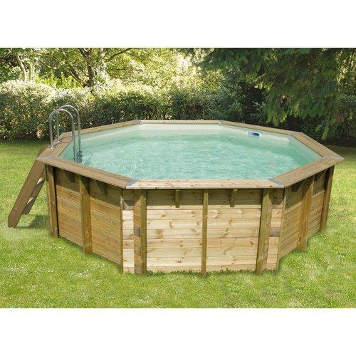 Catgorie piscine page 10 du guide et comparateur d 39 achat for Liner piscine 4 60 1 20