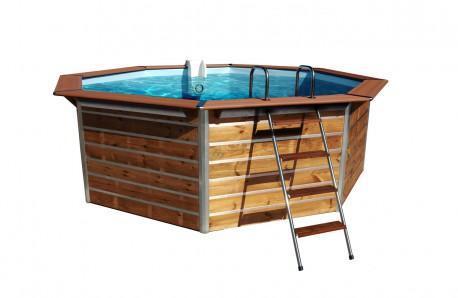 Cat gorie piscine page 12 du guide et comparateur d 39 achat for Accessoires piscine x water