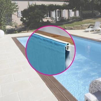 Catgorie piscine page 5 du guide et comparateur d 39 achat for Sunbay piscine bois