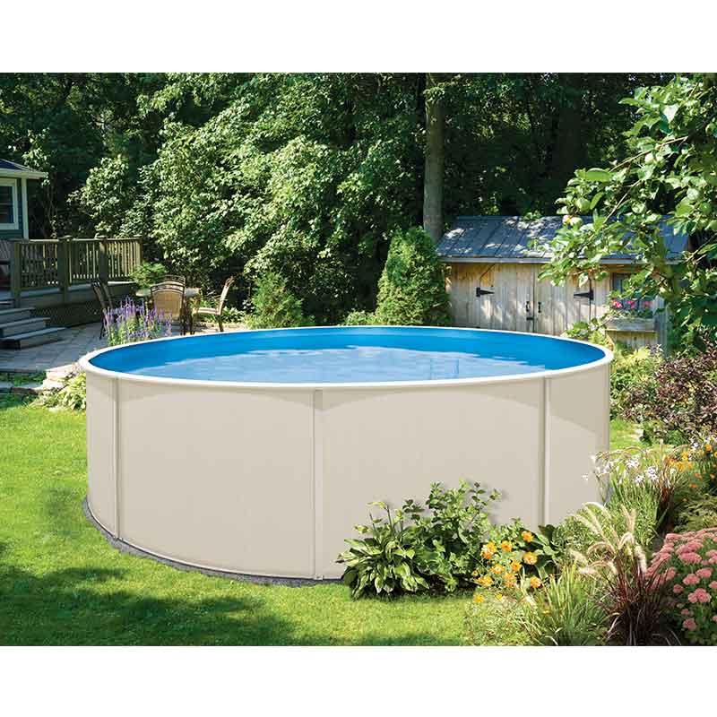 catgorie piscine page 5 du guide et comparateur d 39 achat. Black Bedroom Furniture Sets. Home Design Ideas