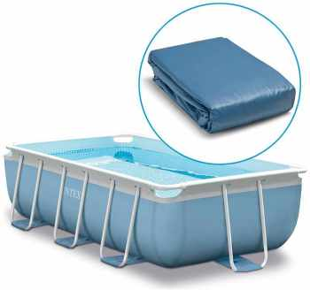 Catgorie piscine page 12 du guide et comparateur d 39 achat for Liner piscine intex