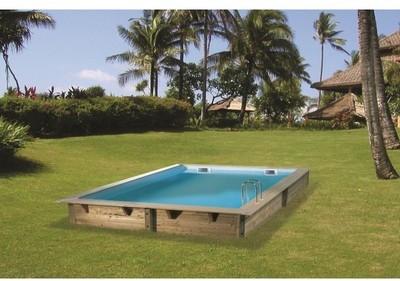 Catgorie piscine page 16 du guide et comparateur d 39 achat - Piscine bois classe 5 ...