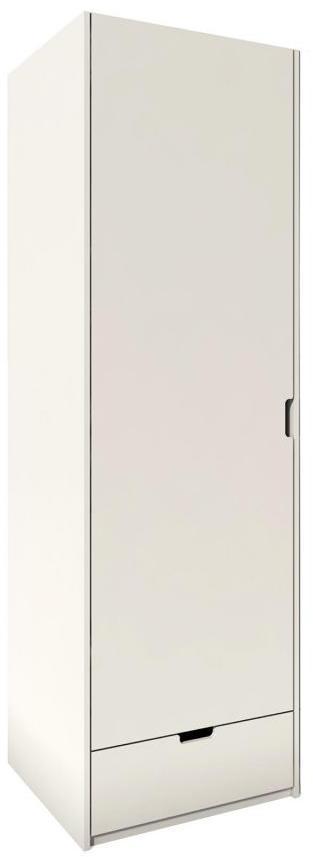 Modular Anbaubar - Seule armoire