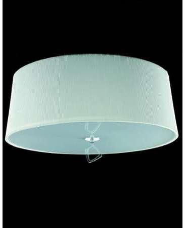 Avec Abat Plafonnier Lampes Plafonnier Abat Lampes Avec v0ym8PNnwO