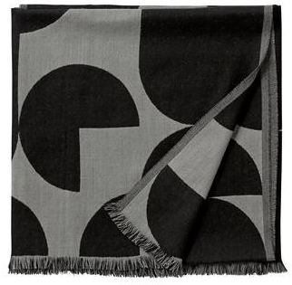 bottes moto forma nero. Black Bedroom Furniture Sets. Home Design Ideas