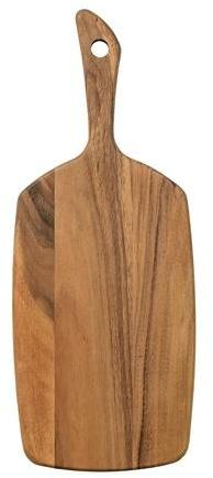 Bloomingville Acacia - Planche