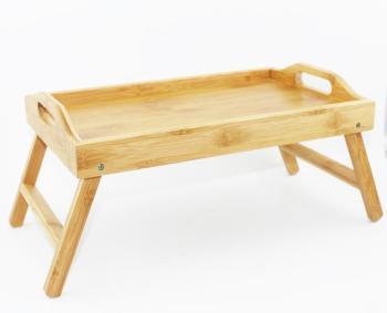 Bamboo-Style plateau de service