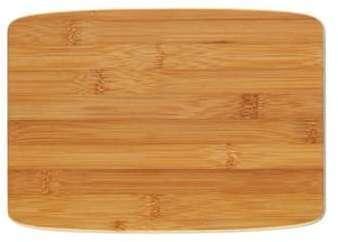 Planche bambou Katana 28cm