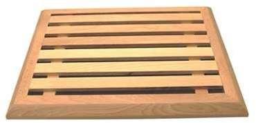 Grande planche à pain en hêtre