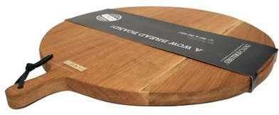 Planche à pain Dutchdeluxes