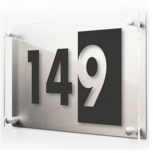catgorie plaque de maison page 1 du guide et comparateur d 39 achat. Black Bedroom Furniture Sets. Home Design Ideas