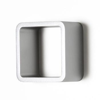 Authentics - Numéro 0 - aluminium