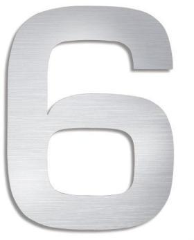 Signo - Numéro de maison de