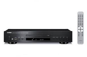 CDS300